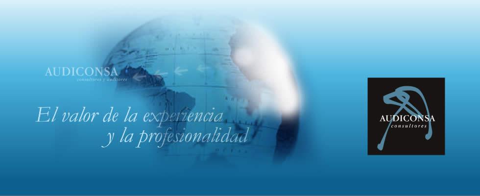 El valor de la experiencia y la profesionalidad